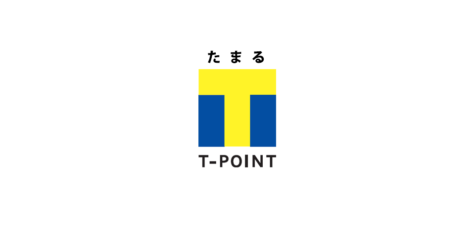tpoint2019.png